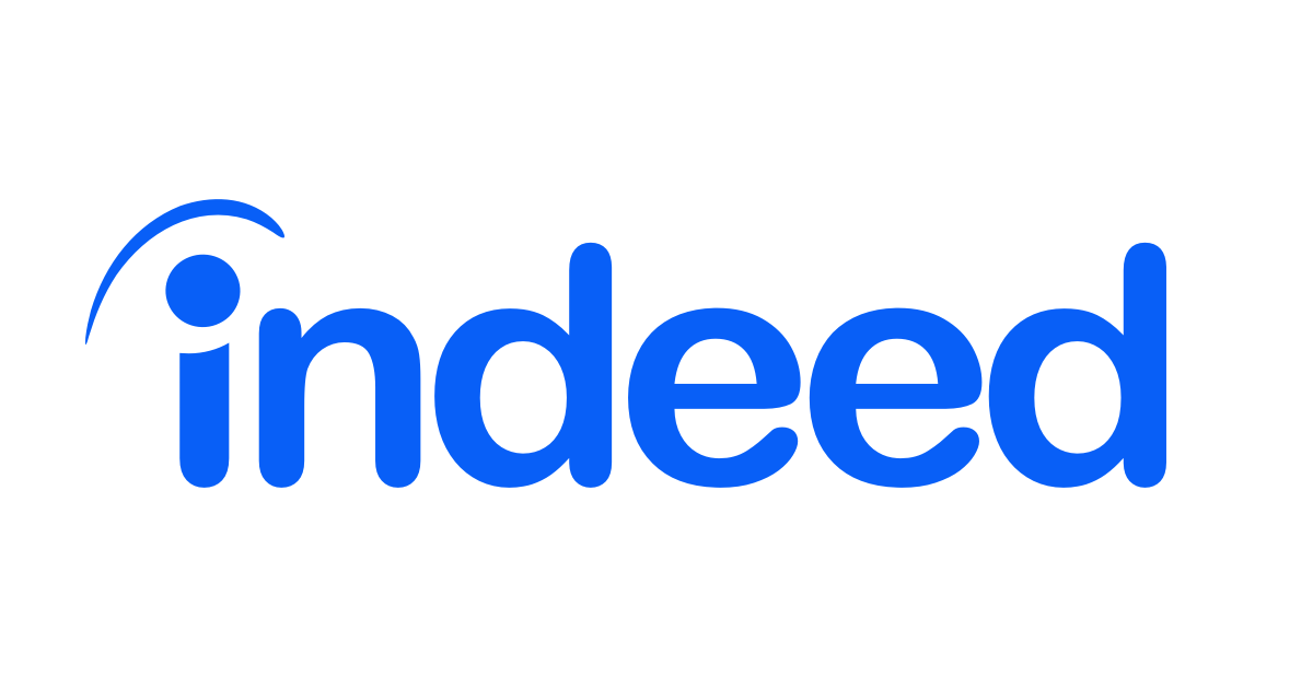 www.indeed.com